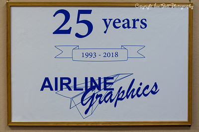 20180308-AirlineGraphicsTurns25-TimWilson-3