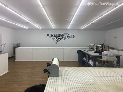 20170616-AirlineGraphics-NewLogoInProduction-01