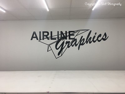 20170616-AirlineGraphics-NewLogoInProduction-05