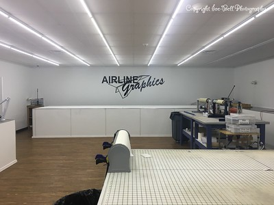 20170616-AirlineGraphics-NewLogoInProduction-02