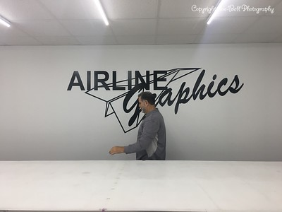20170616-AirlineGraphics-NewLogoInProduction-04