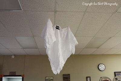 20131031-KASC-HalloweenParty-13