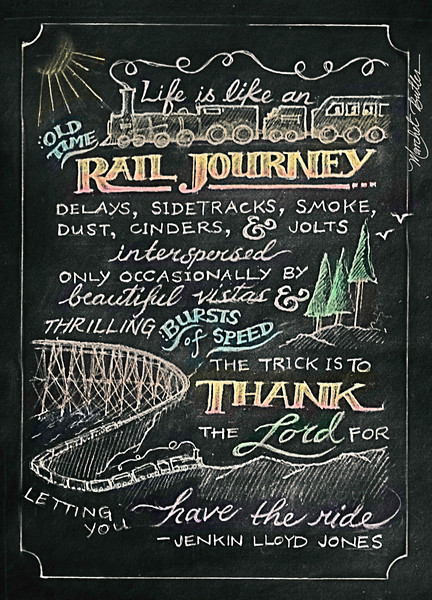 Rail Journey Chalkboard DSC_6494 5x7 v2