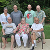 Mom's 85th Birthday Bash