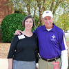 Rob's 35th Furman Homecoming