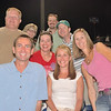 BPC Social at Gwinnett Braves