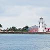 F.A.B. 2012 Stockholders' Trip: Nassau, Bahamas