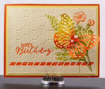 Greeting Card 2015