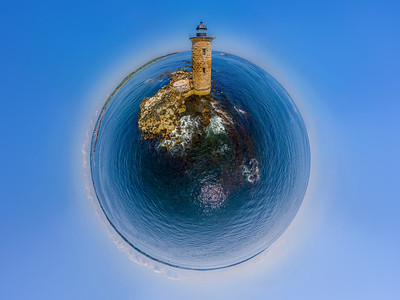 20190726-142736_[Whaleback Light Observation Point (aerial)]_0018-0043_pano-16K-2