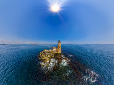 20190726-142736_[Whaleback Light Observation Point (aerial)]_0018-0043_pano-16K-3