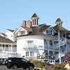 The Madonna Inn<br /> San Luis Obispo, California - 01.05.14<br /> Credit: J Grassi
