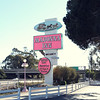 The Madonna Inn<br /> San Luis Obispo, California - 01.05.14<br /> Credit: J Grassi