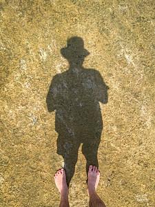 Point of Rocks, Brewster Flats
