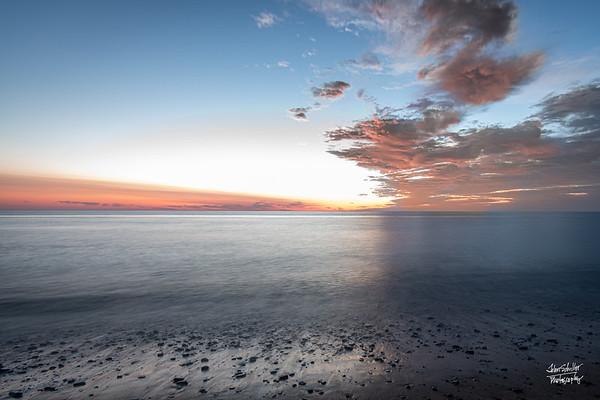 Cahoon Hollow Beach, Wellfleet