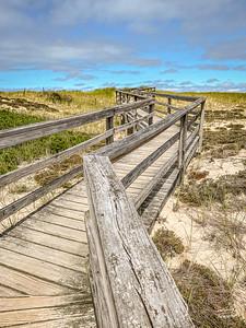 Sagamore Beach #1
