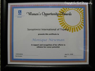 20080409-SoroptimistWomen'sOpportunityAward-01