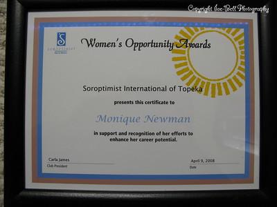 20080409-SoroptimistWomen'sOpportunityAward-02