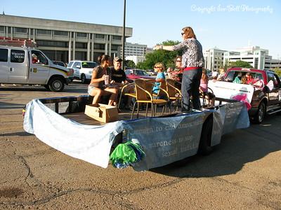 20100709-SITK-FiestaMexicanaParade-16