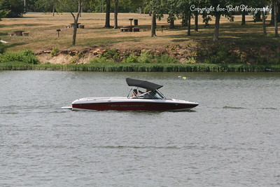 20120728-KSStateWaterskiChampionships-SkiNautiqueTournamentBoat-01