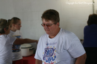 20120728-KSStateWaterskiChampionships-Concessions-ConnieGould-01