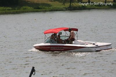 20120728-KSStateWaterskiChampionships-2012MastercraftTournamentTeamBoat-01
