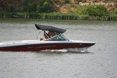 20120728-KSStateWaterskiChampionships-SkiNautiqueTournamentBoat-02