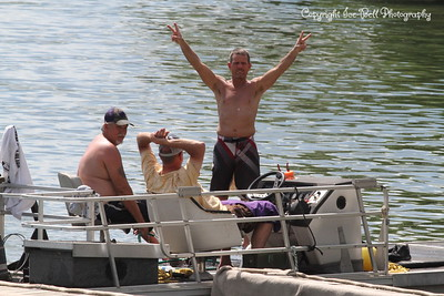 20130719-ShawneeBoatAndSkiClub-WaterSkiTournament-13