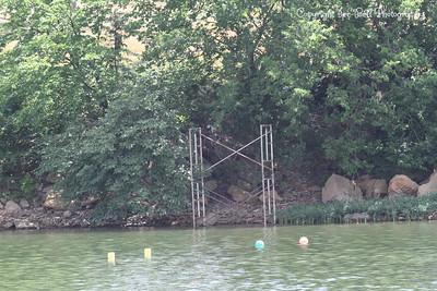 20130719-ShawneeBoatAndSkiClub-WaterSkiTournament-02