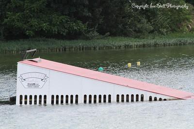 20130719-ShawneeBoatAndSkiClub-WaterSkiTournament-08