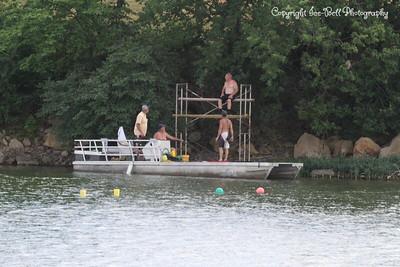 20130719-ShawneeBoatAndSkiClub-WaterSkiTournament-09