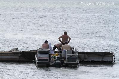 20130719-ShawneeBoatAndSkiClub-WaterSkiTournament-14