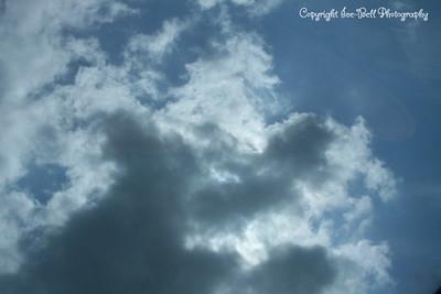 20120315-YHighwayCircleOfFriend-BransonExcursionTrain-17