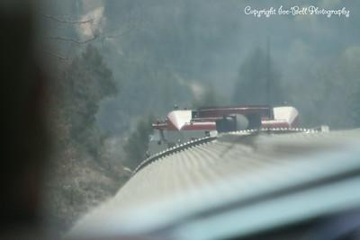 20120315-YHighwayCircleOfFriend-BransonExcursionTrain-13