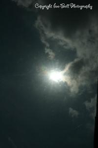 20120315-YHighwayCircleOfFriend-BransonExcursionTrain-10