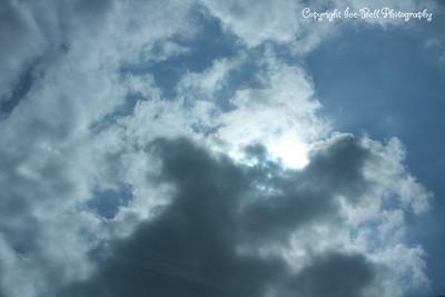 20120315-YHighwayCircleOfFriend-BransonExcursionTrain-16