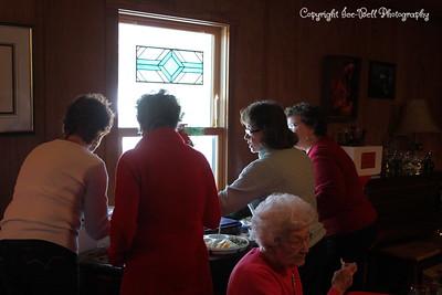 20131212-CircleOfFriends-ChristmasParty-09