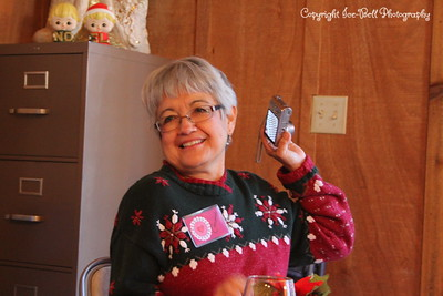 20131212-CircleOfFriends-ChristmasParty-13