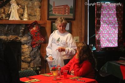 20131212-CircleOfFriends-ChristmasParty-07