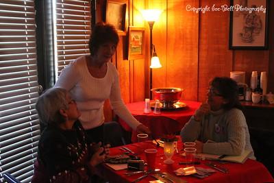 20131212-CircleOfFriends-ChristmasParty-02