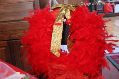 20131212-CircleOfFriends-ChristmasParty-15
