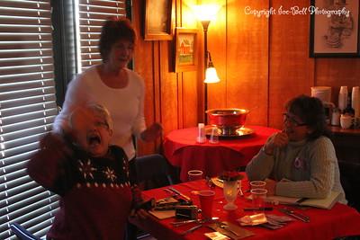 20131212-CircleOfFriends-ChristmasParty-03