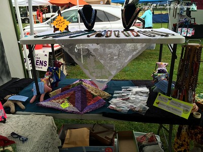 20140517-CircleOfFriends-CajunDaysBooth-07