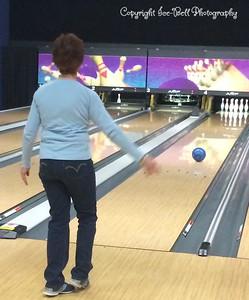 20140410-CircleOfFriends-Bowling-03