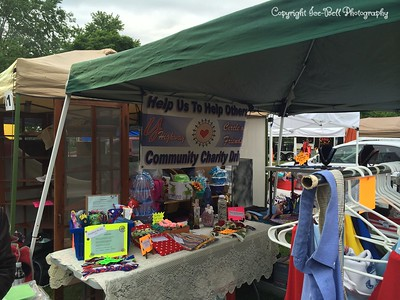 20140517-CircleOfFriends-CajunDaysBooth-04