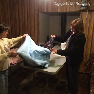 20141030-CircleOfFriends-LapBlanketMaking-01