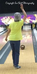 20140410-CircleOfFriends-Bowling-02