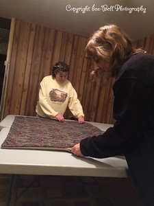 20141030-CircleOfFriends-LapBlanketMaking-04