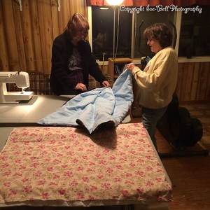 20141030-CircleOfFriends-LapBlanketMaking-02