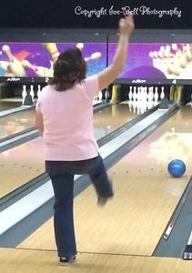 20140410-CircleOfFriends-Bowling-01