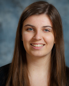 Madison Hogan
